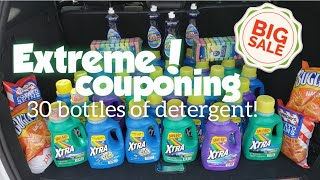 crazy-cvs-extreme-couponing-easy-deal-idea-without-coupons