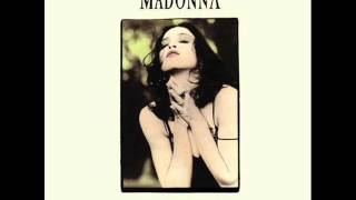 "Madonna - Like A Prayer (7"" Dance Edit)"