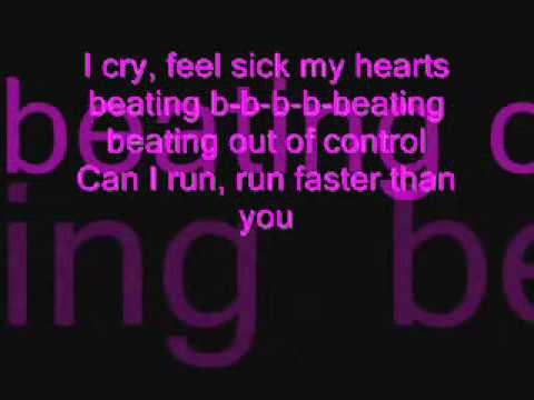 Jessie J - Big White Room lyrics