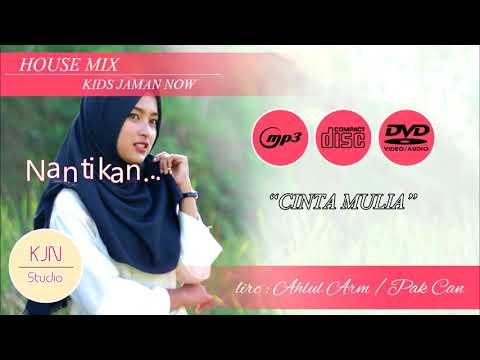 Cinta Mulia Trailer HD - Sound Track Film Terhalang Restu