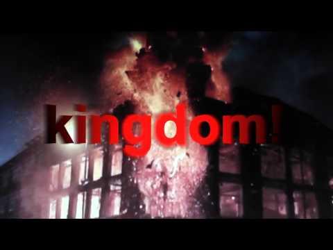 kingdom by nowa huta, nova pista's remix