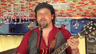 """TEA LEAF GREEN - """"All Our Love"""" (Live in Napa Valley, CA 2014) #JAMINTHEVAN"""
