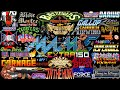 - Mame/Arcade Extra 150 Games 📥