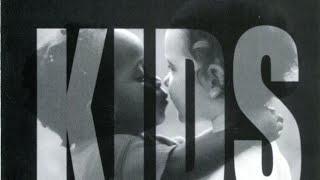 Gaetano Valli & Nevio Zaninotto - Loco Jazz Up (jazz instrumental music)
