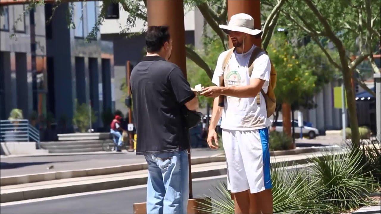 people showing kindness wwwpixsharkcom images