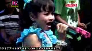 Tasya Rosmala - Laksmana Raja Dilaut (Best Performance) Ibra Collections