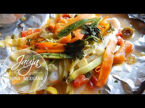 Jauja Cocina Mexicana Recetas De Cuaresma
