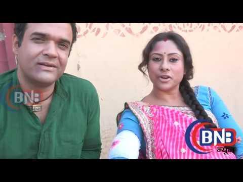 Udaan ,Chakors  Mother Kasturi Hit By Bullet ,Emotional Track