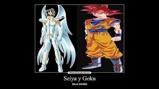 Dragon Ball Super Pegasus Fantasy
