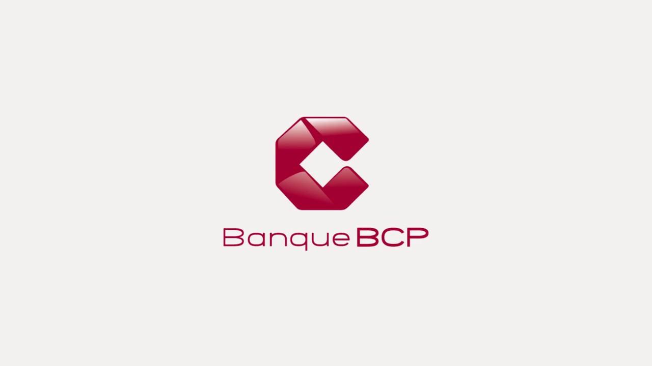 Bcp Site