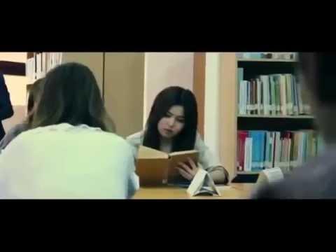 Иротический кино казакстански фото 143-670