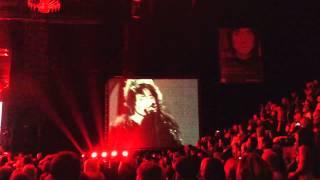 Земфира - Someday (The Uchpochmack) - LIVE ГЦКЗ, Moscow 14.12.2013