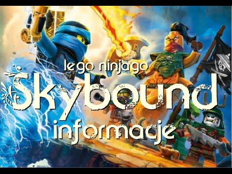 Lego ninjago sezon 6 informacje youtube - Lego ninjago 6 ...