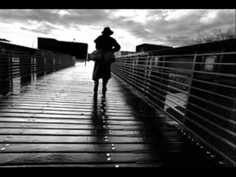 Yeh Dosti (Sad) [Full Song] (HD) - Sholay - YouTube.wmv