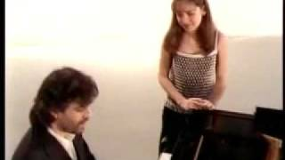 Vivo por Ella-Andrea Bocelli & Sandy - By Wybrand.mp4
