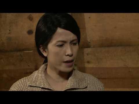 Phim TRANG TRẠI HOA HỒNG tập 13