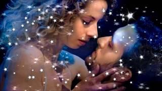"""""""Dwie Gwiazdy"""" Ivan i Delfin"""