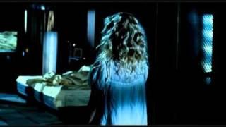 Yulenka (2009) - Teaser