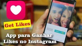 como-ganhar-likes-no-instagram