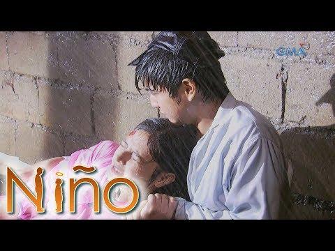Niño: Full Episode 79