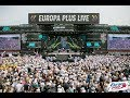 Europa Plus LIVE 2017 ANTON BRUNER mp3