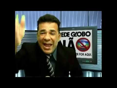 """mulher do Rubens Sodré revela quem é rubens de verdade e diz """"Ele só pensa em dinheiro"""" #ACASACAIUиз YouTube · Длительность: 3 мин52 с"""