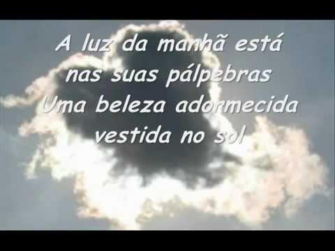 Pain Of Salvation - This Heart of Mine - Legendado mp3