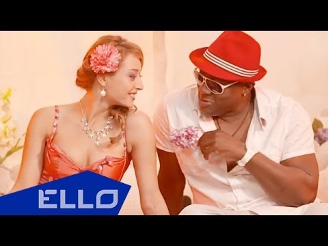 VIA-Летта (Дядюра Виолетта) feat. Пьер Нарцис - Лето / ELLO UP^ /