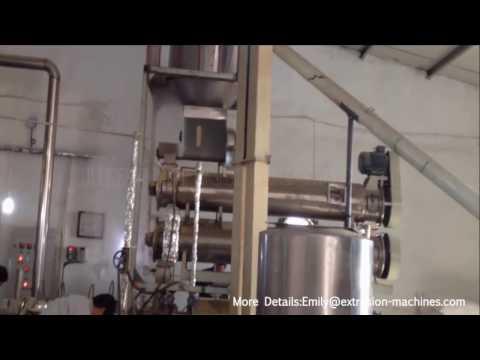 Factory price Pet Food Processing Machinery   China Pet Food Machine