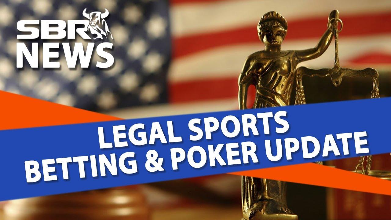 Sbr gambling gambling in youth