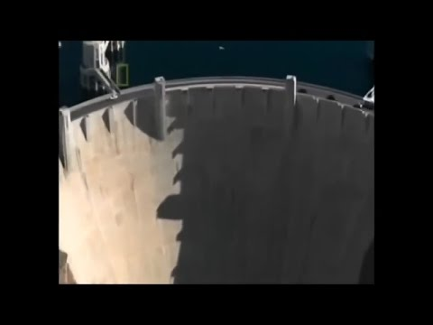National Geographic   Science of Concrete   BBC Documentaries
