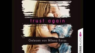 Mona Kasten - Trust Again - Again-Reihe 2