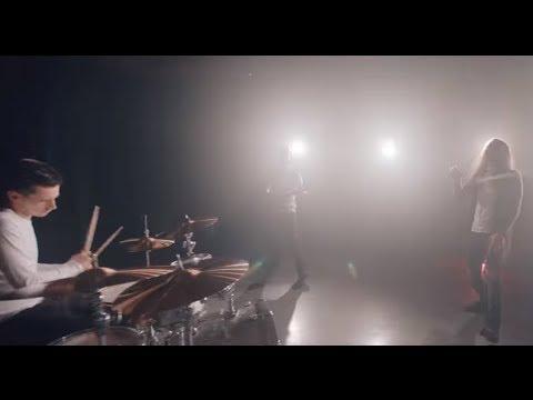 "The HAARP Machine release new song ""The Nadir"" of upcoming new album...!"