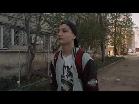 El Nino feat. Ramona Nerra - Binecuvantat (Prod. Junk) [Videoclip Oficial]