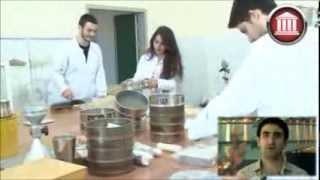 Çorlu Mühendislik Fakültesi İnşaat Mühendisliği