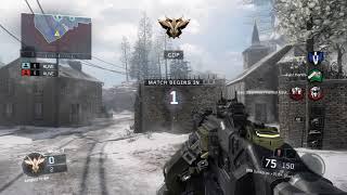 Call of Duty®: Black Ops III_20180719003646