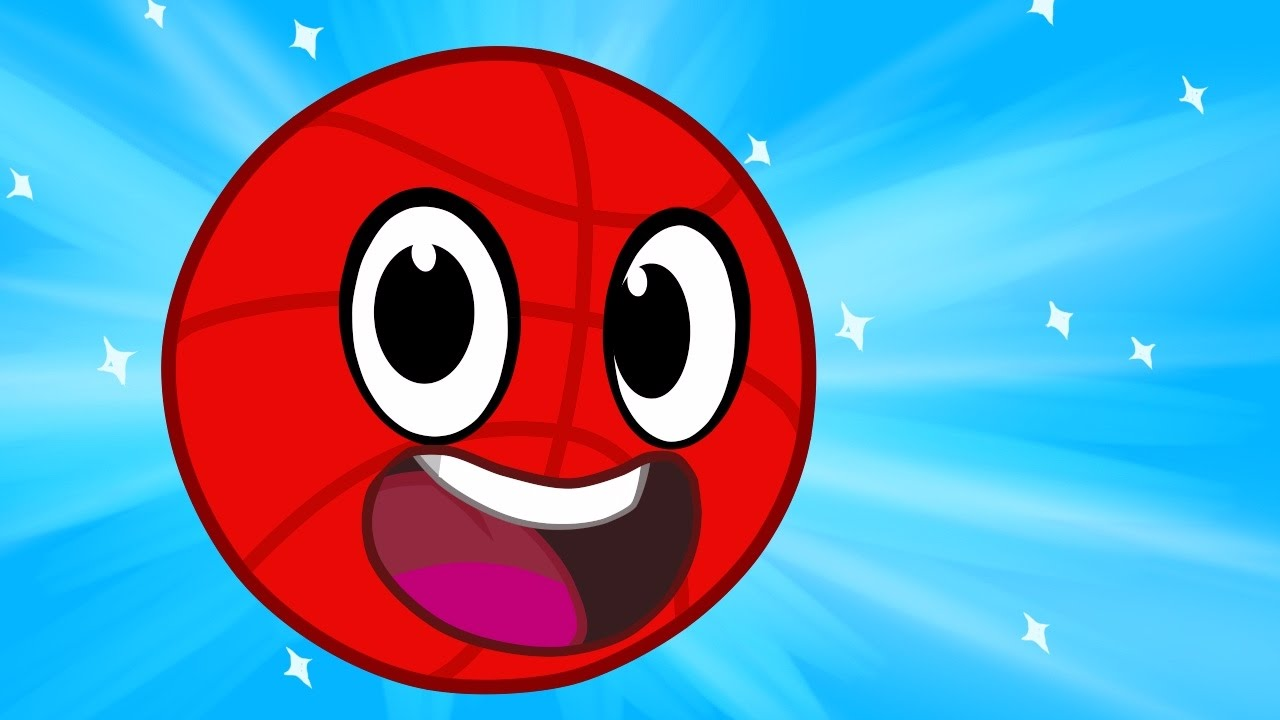 My Magic Basketbal Morphle! - Morphle super hero bal sports Cartoon for kids playing basketball