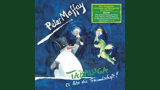 Medley (Die Delphine, Der Pechvogel, Eis im September, Schweine Ragga)