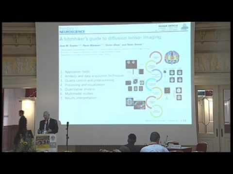 1 - Introduction - Workshop on Diffusion MRI in Traumatic Brain Injury