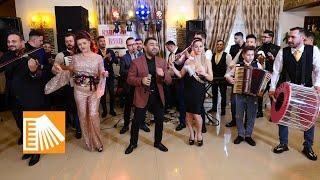 Download Liviu Pustiu ➖ Cea mai tare emisiune 🔷️Chef de Chef🔷️Taraf Tv🔷️