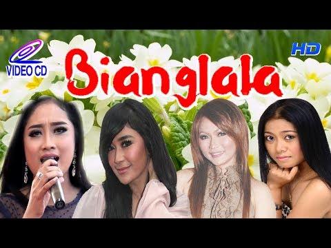 Full Album--Om.Bianglala Lawas Jadul Dangdut Koplo Classic