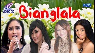 Single Terbaru -  Full Album Om Bianglala Lawas Jadul Dangdut