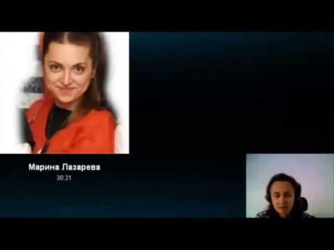 Проект 1day1step ru. Первый совет тем, кто выбирает онлайн работу на дому   копия