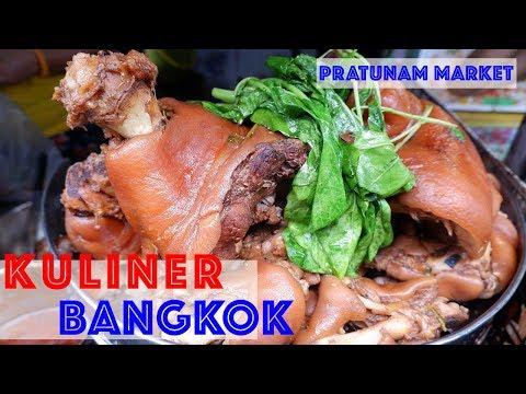 kuliner-enak-pratunam-market-bangkok
