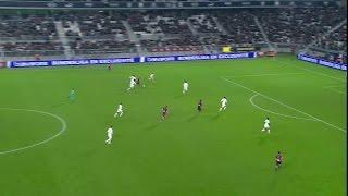 Chelsea vs Crystal Palace en vivo