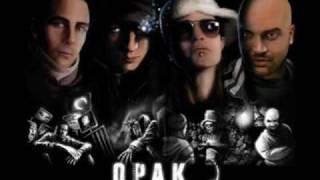 OPAK - Plus jamais les memes