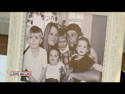Melissa Moore Talks to Daughter of Incarcerated Killer  Pt. 2  Crime Watch Daily