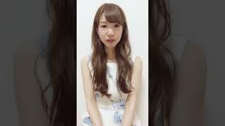 spr Racing project 殺処分0 サポーターからの応援メッセージ by 浅井マリカちゃん thumbnail