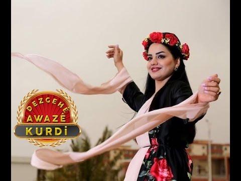 Şiyar Berwari - Segawi Halay YENİ New 2017