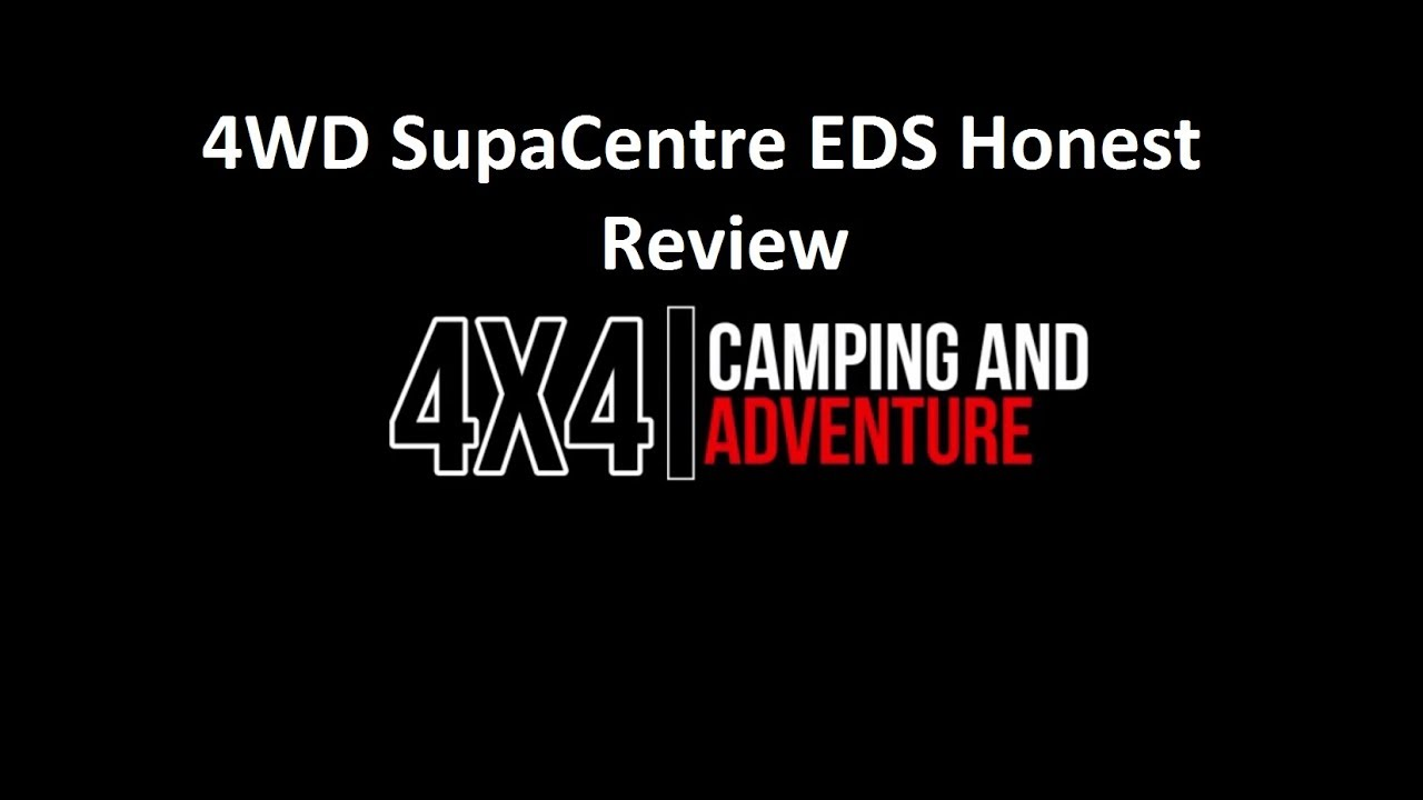 4Wd Supacentre Jump Starter 4wd supacentre eds data scan honest review